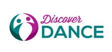Discover Dance