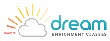 Dream Enrichment Afterschool Classes and Summer Camps at Theodore Judah Elementary KINDER (East Sac)